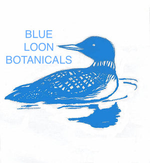 Blue Loon Botanicals