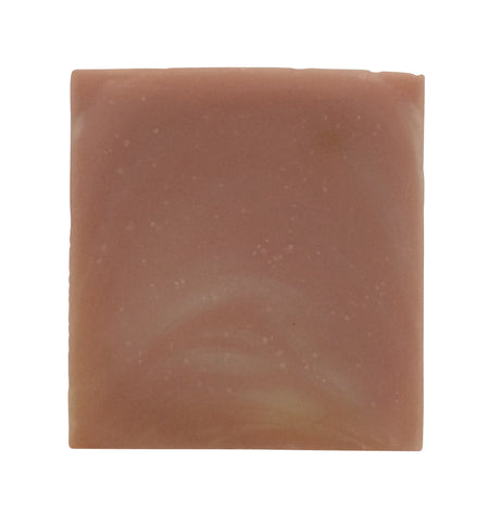 ROSE CLAY AND SILK SOAP