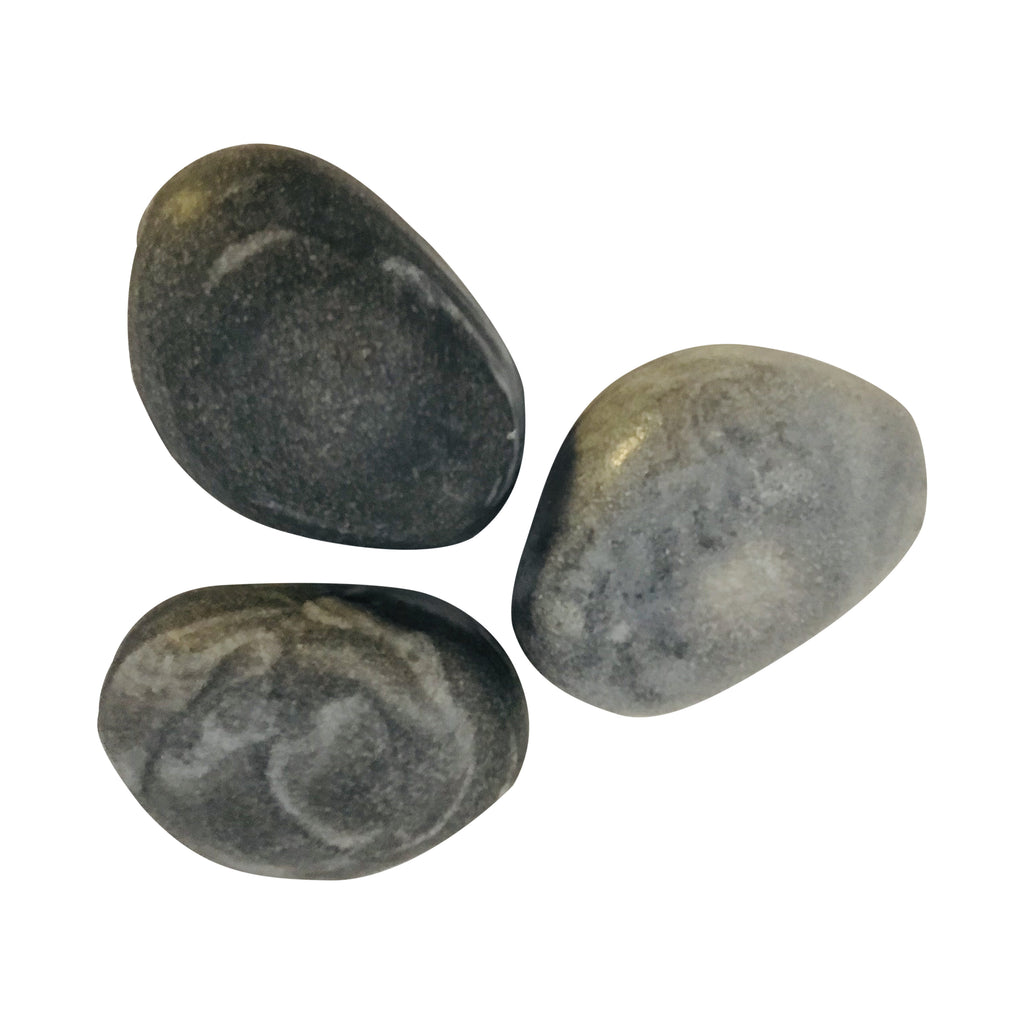 GRANITE STONE SALT SOAP