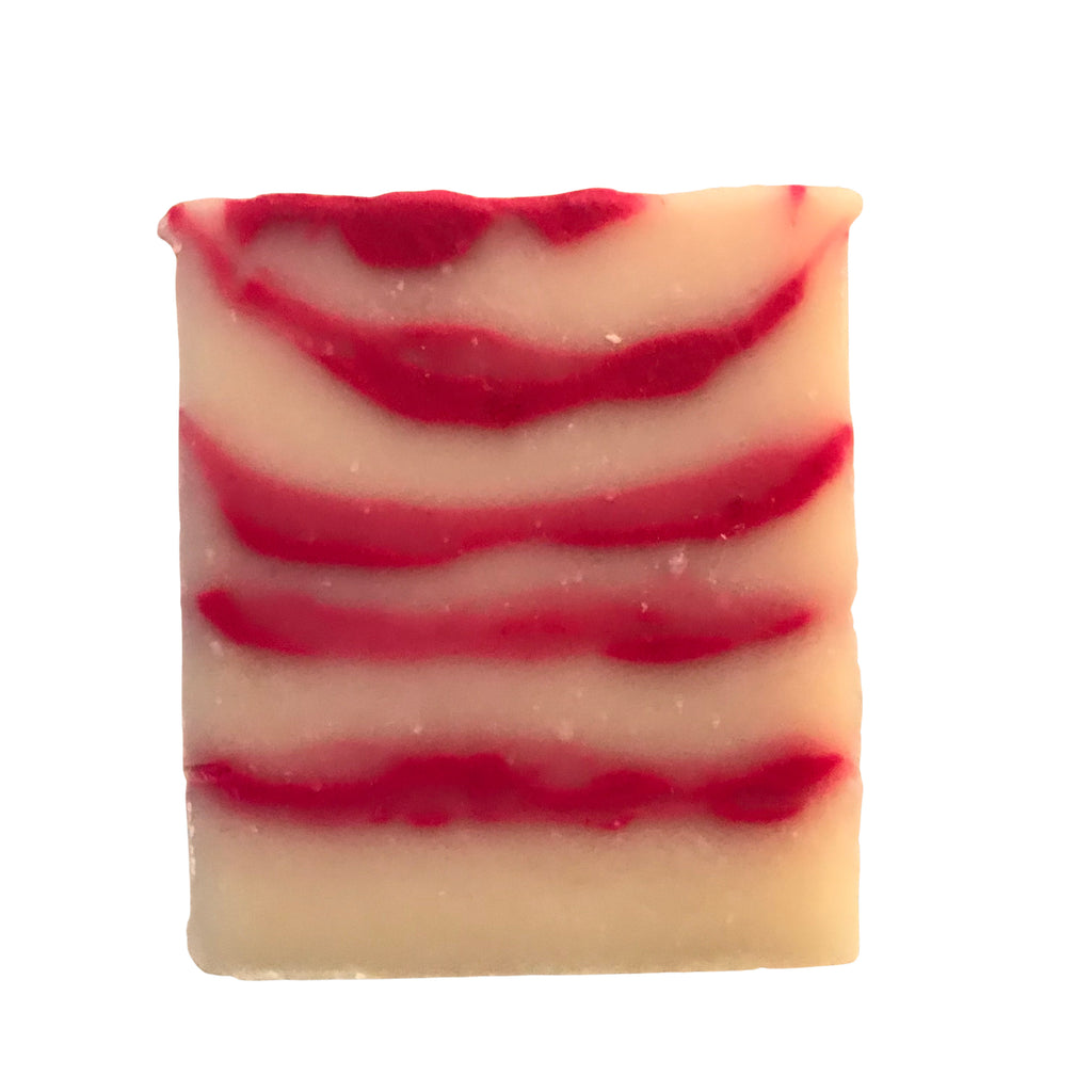 YOU'RE SO SPECIAL SOAP - Available for shipping Feb. 1st