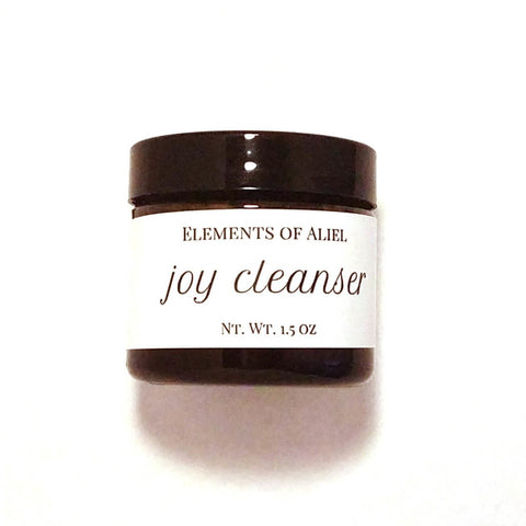 Joy Cleanser - Béni