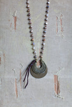 The Soulful Collection - Necklace Set