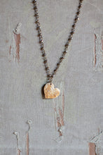All Heart Collection - Necklace Set