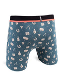 Hook - Feel Lucky Boxer Brief