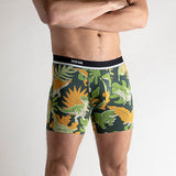 Feel Dino Boxer Brief