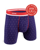 3 Feel Boxer Brief Pack
