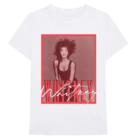 a82eec714 Whitney Houston Official Store