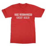 Make MRH Great Again T-Shirt