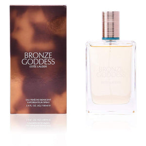 Bronze Goddess Eau Fraiche Skinscent, 3.4 oz