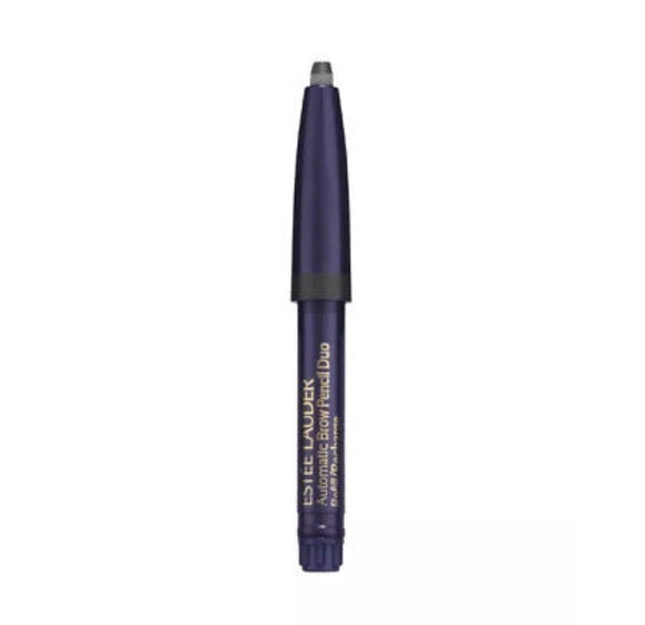 Estee Lauder Brow Pen Duo Refill 05 Soft Brown