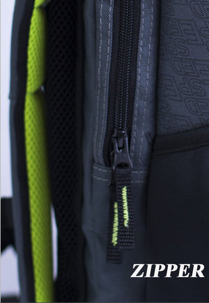 Head Professional Tennis Racket Bag or Workout Sports Bag - Evie.Shop