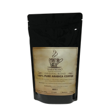Pumpkin Spiced - Barspresso Seasonal Blend Coffee (12oz)
