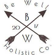 Be Well Holistic Co.
