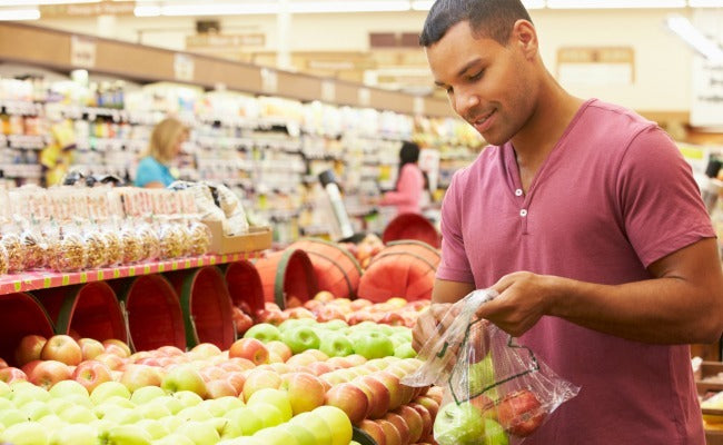 New Study Shows Organic Food is Actually More Affordable than Conventional
