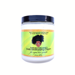 Daily Moisturizing Hair Growth Cream