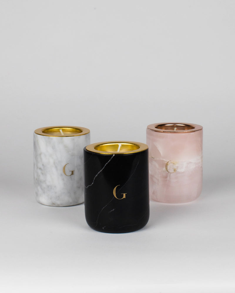 candles, scented candles, marble candle, marble candle holder, candle holder, luxury candles, luxury candle, candle gifts, gifts for her