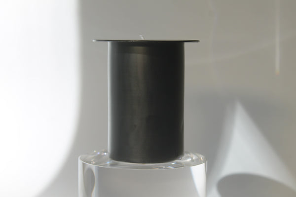 Nero (Black) Candle Refill