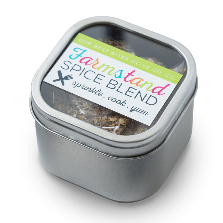 Farmstand Spice Blend