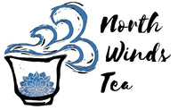 North Winds Tea