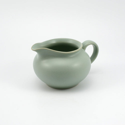 Green Ruyao Pitcher