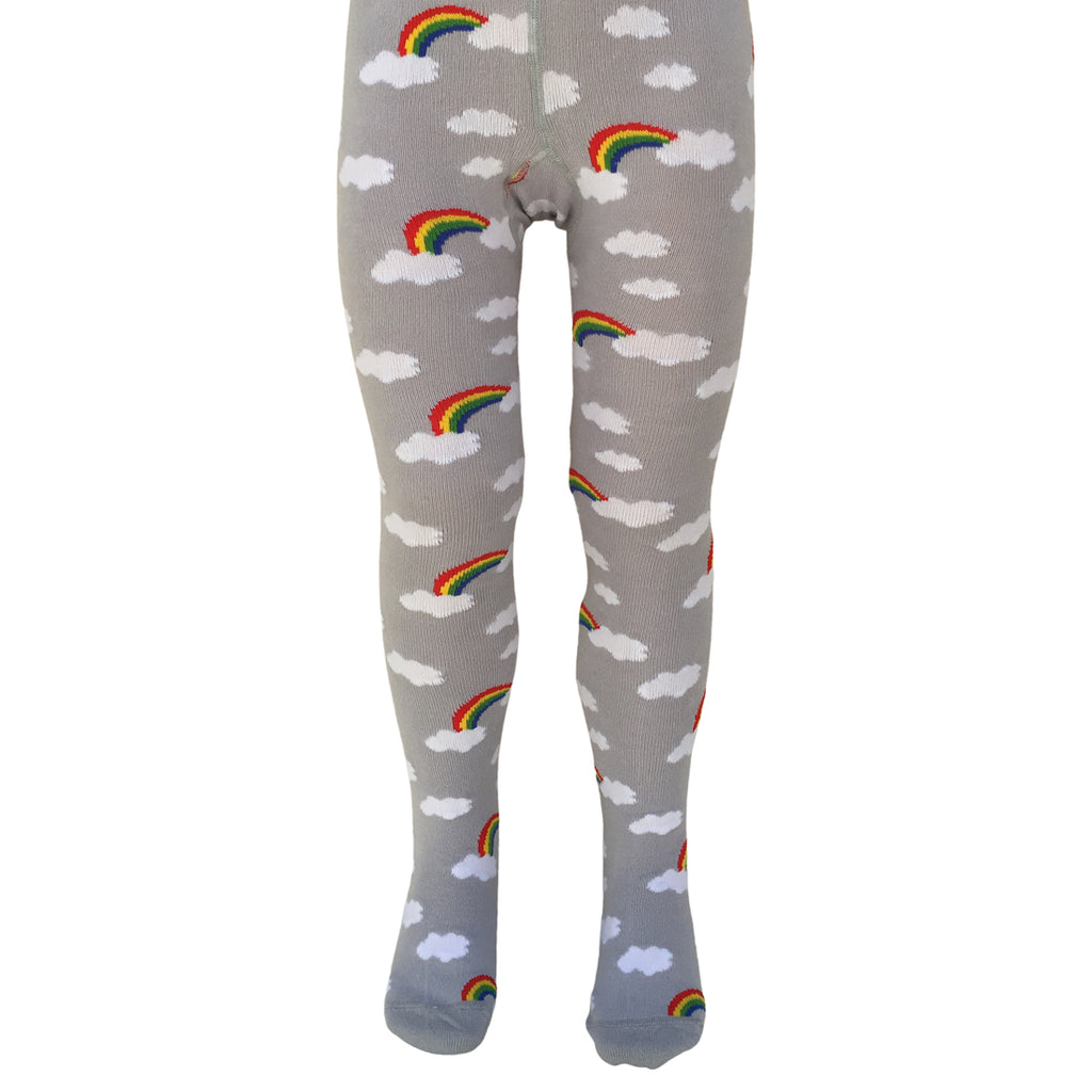 Storm Tights by Slugs & Snails