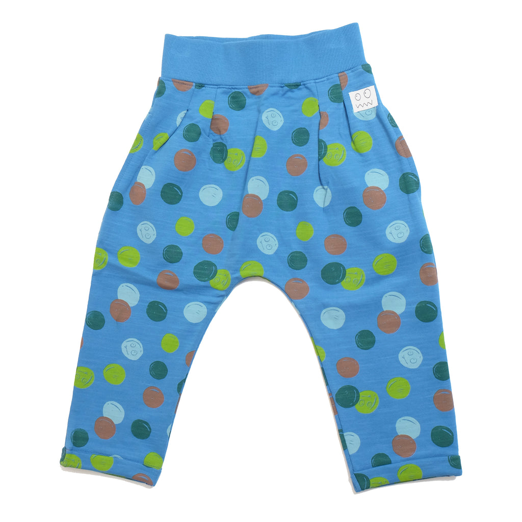 Tiddly Winks Harems by Indikidual