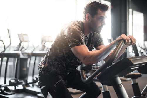 Can fasted cardio help you burn fat?