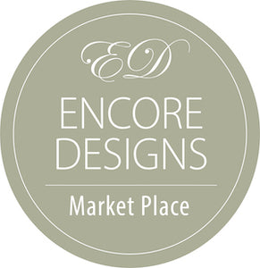 Encore Designs Marketplace