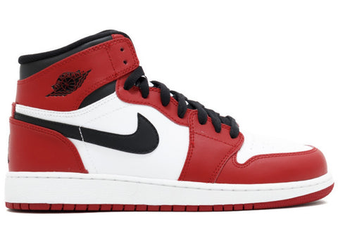 Jordan 1 Retro Chicago (2013)