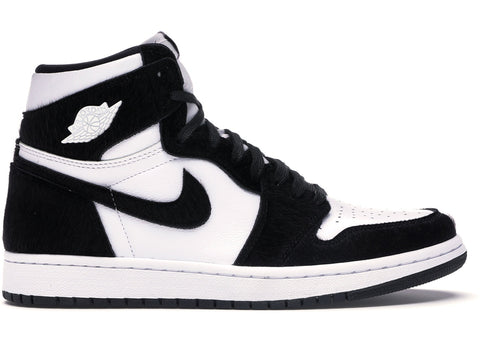 "Jordan 1 Retro High Twist ""Panda"""