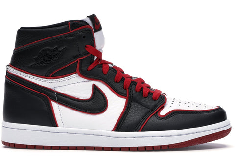 Air Jordan 1 Retro High Bloodlines
