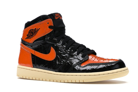 Jordan 1 Retro High Shattered Backboard 3.0 GS