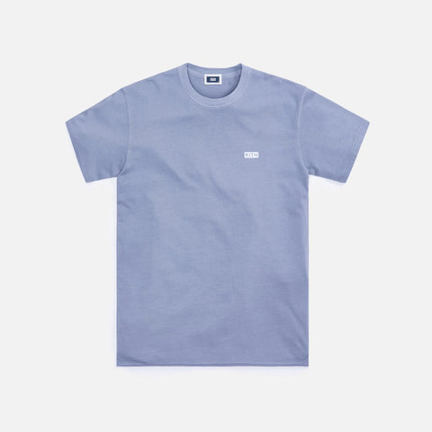 KITH LAX TEE - ELEVATION