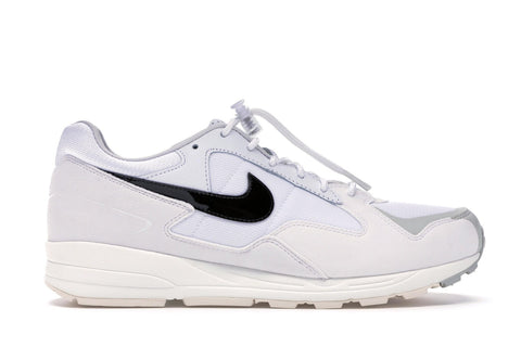 Nike Fear Of God Skylon White
