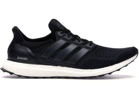 Adidas Ultra Boost 1.0 Core Black