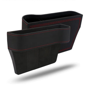 Interior Gap Organizer