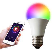 LED Smartphone SciLight®