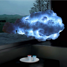 LED Cloud Light Kit