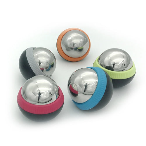 CryoBall : 360 Ice Massager