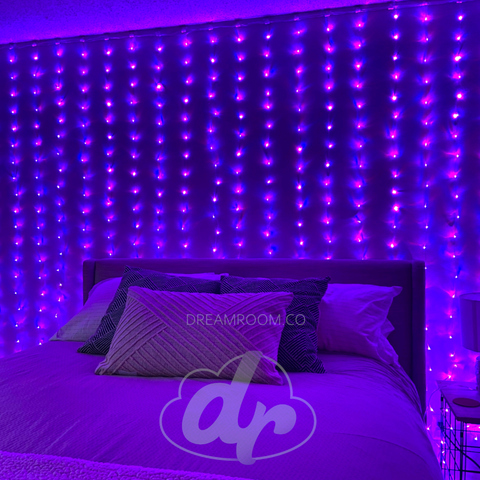 DreamRoom™ Fairy Lights