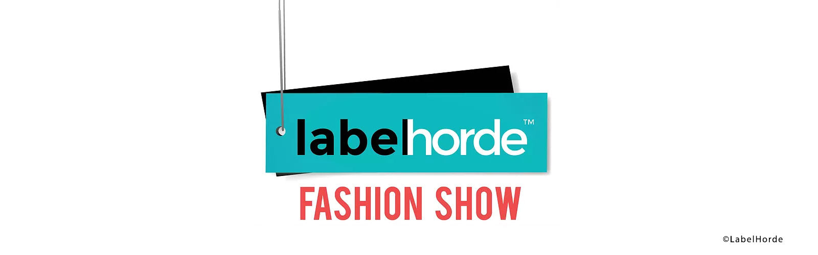 LabelHorde Fashion Show