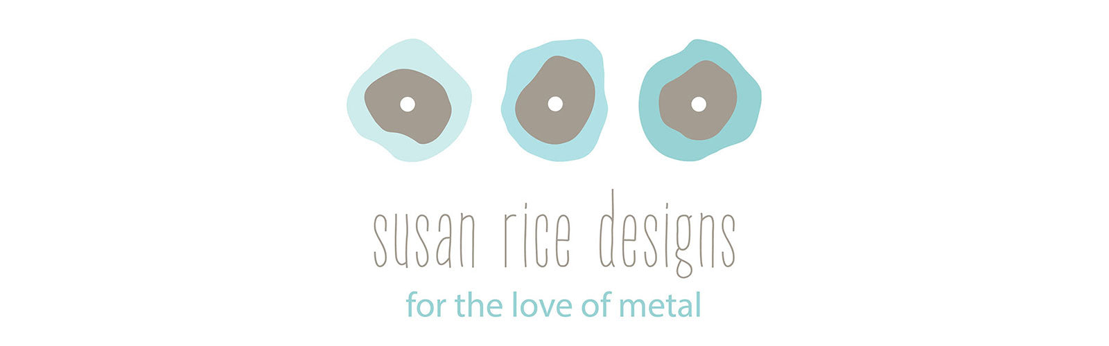 ­What Happened to Susan Rice Designs?