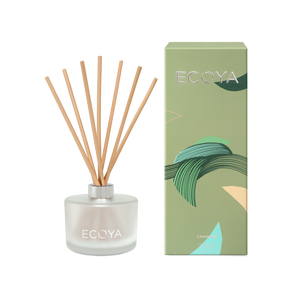 Cashmere Fragranced Diffuser