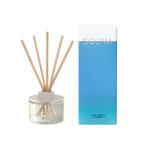 products/Products_2000x2000-copy-2_0000s_0018_E_C-Mini-Diffuser---Blue-Cypress-_-Amber---no-background.png