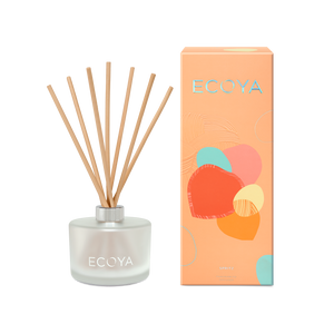 Spritz Fragranced Diffuser