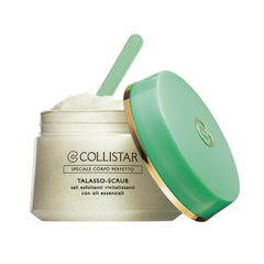 Collistar Talasso Scrub Rev. Exfoliating Salts