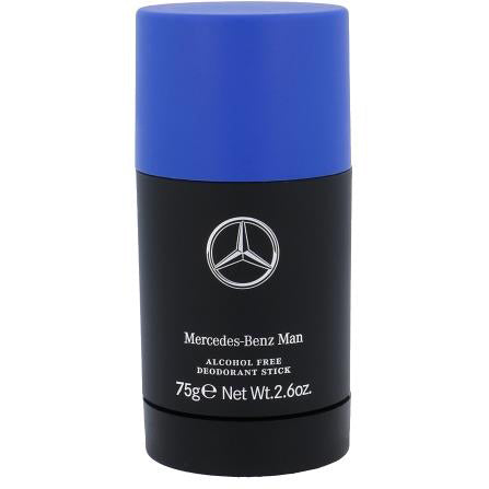 Mercedes Benz Man Deo-Stick 75g