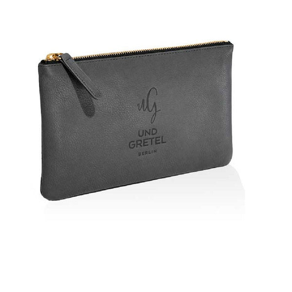 Und Gretel EDELE Make-up-Bag