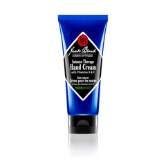 Jack Black Men Hand Cream