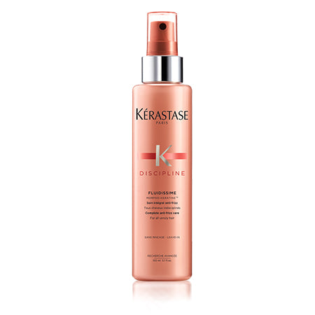 Kérastase Fluidissime Spray 150ml